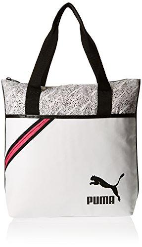 puma-archive-p-shopper-bianco-bianco-nero-graphic-m
