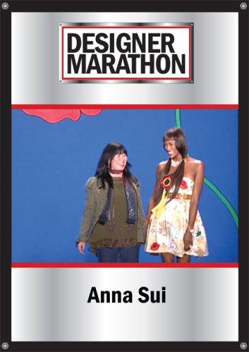 videofashion-designer-marathon-volume-1-7-anna-sui