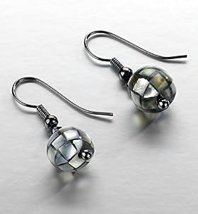 41pTDcU1PxL SX280 SH35  - *Ear Rings*