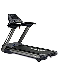 Sunrise Speed fitness commercial moterised Treadmill Walk Or Run Foldable Jogger Fitness Loose Weight good for heart model no.T1230 available at Amazon for Rs.145775
