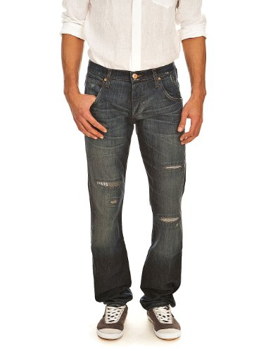 Jeans Spencer Broke back Wrangler W30 L32 Men's
