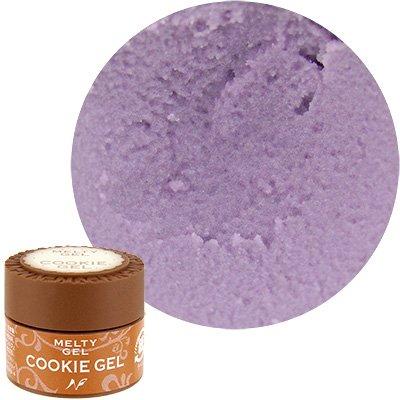 Natural Field Cookie GELクッキージェル ライラック