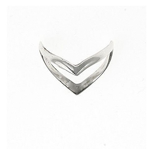 j-r-jewellery-439039-h-sterling-silver-wishbone-dress-ring-made-in-jewellery-quarter-bham-size-h
