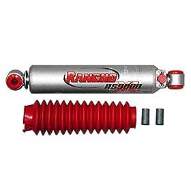 Rancho RS999113 RS9000XL Series Shock