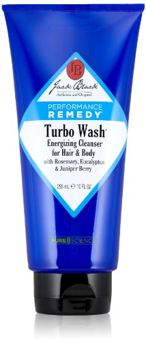 jack-black-turbo-wash-energising-hair-and-body-cleanser-295-ml