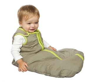 baby sleep sack