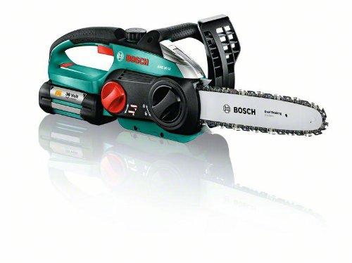 Bosch-DIY-Kettensge-AKE-30-LI-Akku-Ladegert-80-ml-Kettensgenl-Karton-36-V-26-Ah-52-kg