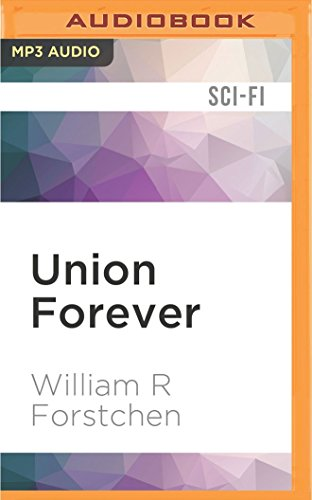 Union Forever (Lost Regiment)