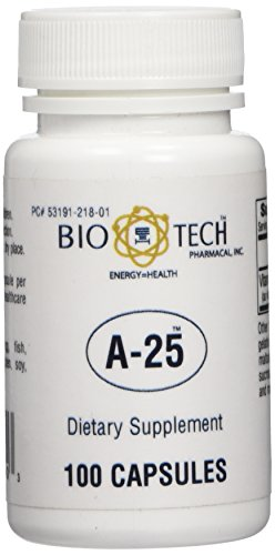 biotech-pharmacal-a-25-vitamin-a-100-count