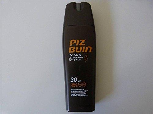 piz-buin-in-sun-ultra-light-sun-spray-spf30-200ml-new