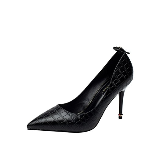 christmas-perfectaz-women-fashion-graceful-feminine-all-matched-pointed-toe-thin-high-heel-stilettos