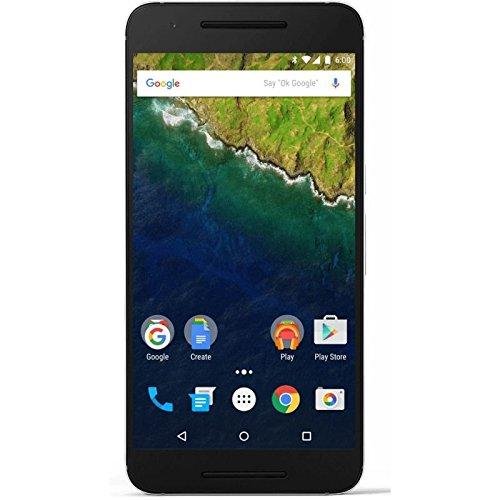 Huawei-Nexus-6P-smartphone-sbloccato-4-G