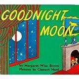 Goodnight Moon - Braille Edition