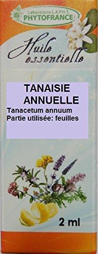 tanaisie-annuelle-huile-essentielle-peaux-reactives-phytofrance-10-ml