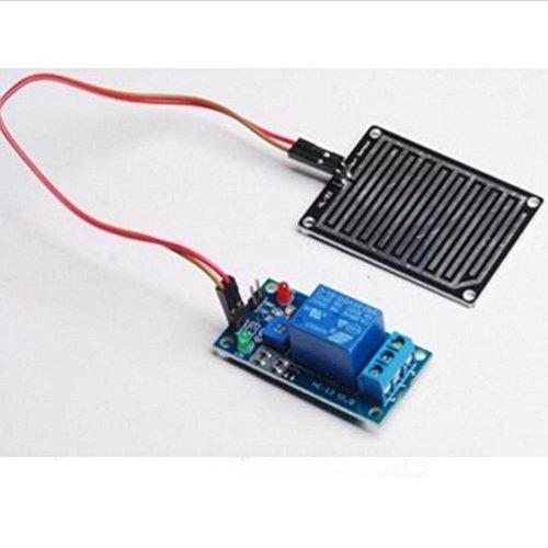 12v-raindrops-controller-module-rain-sensor-module-foliar-moisture-m35