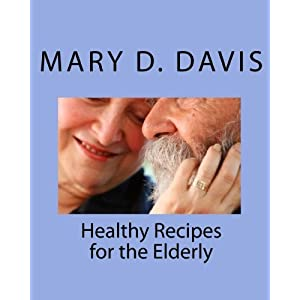 Healthy Recipes for the E Livre en Ligne - Telecharger Ebook