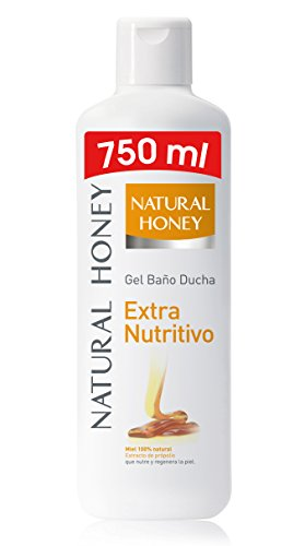 natural-honey-gel-bano-ducha-extra-nutritivo-750-ml