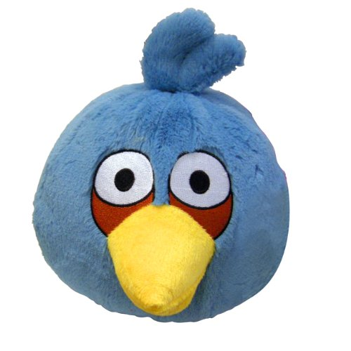 Imagen de Angry Birds 16