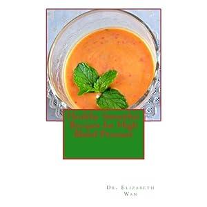 Healthy Smoothie Recipes Livre en Ligne - Telecharger Ebook
