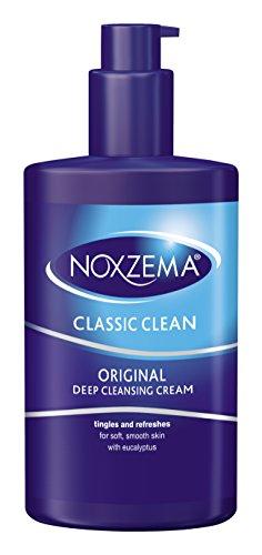 noxzema-clean-moisture-deep-cleansing-cream-237-ml-pump-gesichtsreinigersmittel