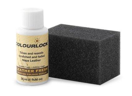 tinte-reparador-cuero-piel-f034-negro-30-ml-colourlockr-restaura-el-color-del-cuero-en-coches-sofas-