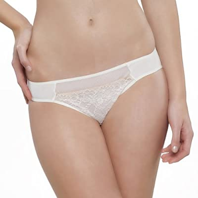 Passionata Damen Slip So Pretty 4613 by Chantelle Lingerie GmbH