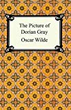 The Picture of Dorian Gray Publisher: Digireads.com
