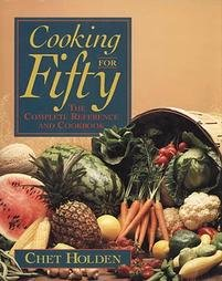 Download Cooking for Fifty: the Complete Reference and Cookbook