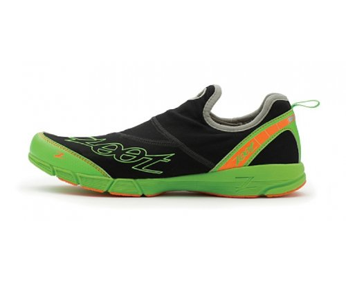 ZOOT Ultra Speed 3.0 Men's Running Shoe