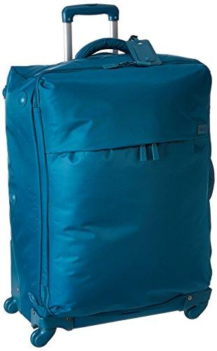 lipault-paris-upright-4-wheels-28-inch-bag-aqua-large