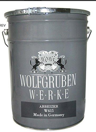 798eur-l-w415-abbeizer-lackentferner-abbeize-abbeizer-abbeizmittel-5l