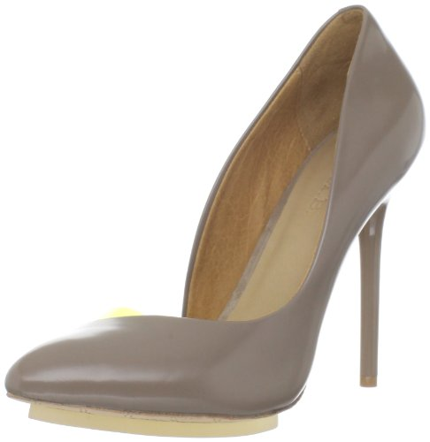 Rev L.A.M.B. Women's Harlie Pump