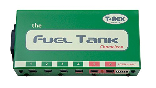 t-rex-chameleon-fuel-tank-series