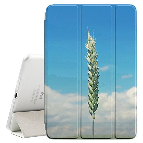 yoyocovers-for-ipad-mini-2-3-4-smart-cover-con-funzione-del-basamento-di-sonno-wheat-fields