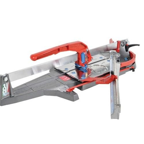 Montolit 63P3 24 Inch Manual Tile Cutter (Manual Tile Cutter 24 Inch compare prices)