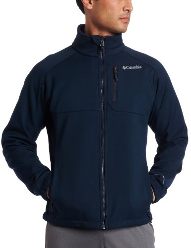 Cheapest place to buy columbia jackets
