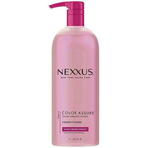 nexxus-color-assure-restoring-conditioner-with-pump-338-oz
