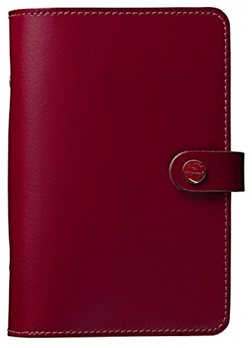 filofax-the-original-personal-organiser-red