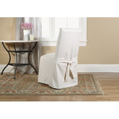 Dining Chair Slipcovers Dining Chair Slipcovers