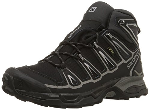 salomon-x-ultra-mid-2-gtx-men-high-rise-hiking-shoes-black-black-black-aluminium-9-uk-43-1-3-eu
