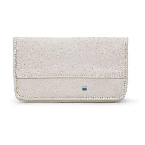 golla-g1622-air-wallet