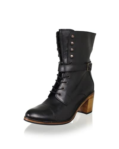 Samantha Pleet for Wolverine Women's Blixen 1000 Mile Tall Lace-Up Boot
