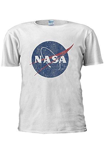 nasa-distressed-space-astronaut-retro-geek-nerd-unisex-t-shirt-top-men-women-ladies-m