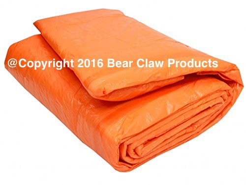 bear-claw-products-concrete-curing-blankets-6-x-25-pack-of-3
