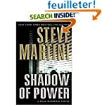 Shadow of Power [Gebundene Ausgabe] b...