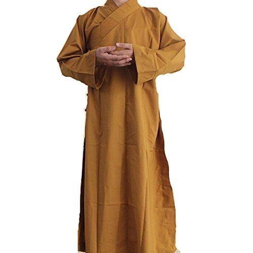 lange-cotton-kung-fu-shaolin-monch-robe-lay-meister-zen-buddhist-meditation-kleid-l