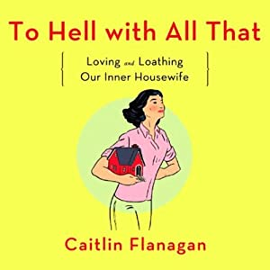 To Hell with All That Audiobook
