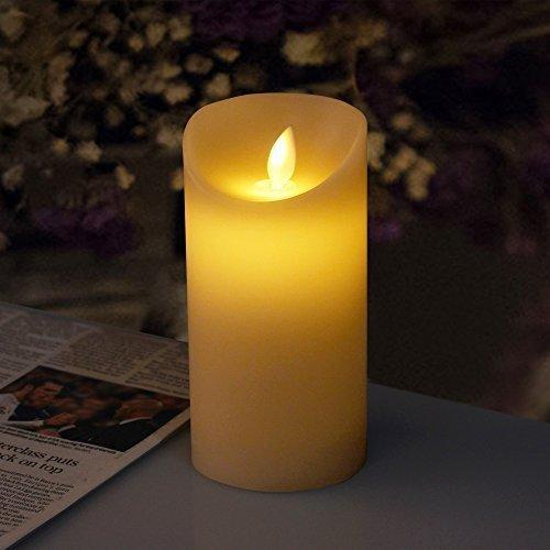 idoo-aterciopelada-vainilla-perfumado-llama-temblorosa-led-vela-15-cm-