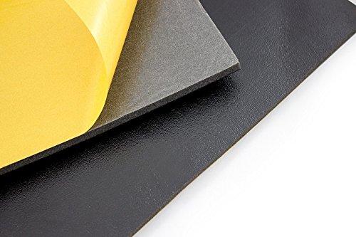 dsm-dammschaummatte-4-x-1000x500x11mm-selbstklebend-schallschutzverkleidung-schaumstoffmatte-schaums