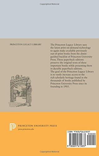 Three British Revolutions: 1641, 1688, 1776 (Princeton Legacy Library)